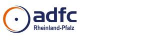 ADFC Landau
