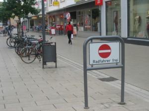 Radfahrer_frei